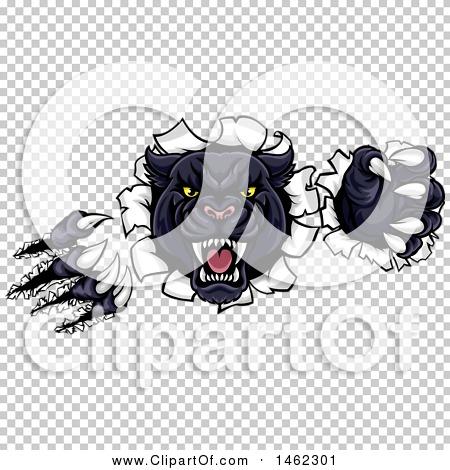 Transparent clip art background preview #COLLC1462301