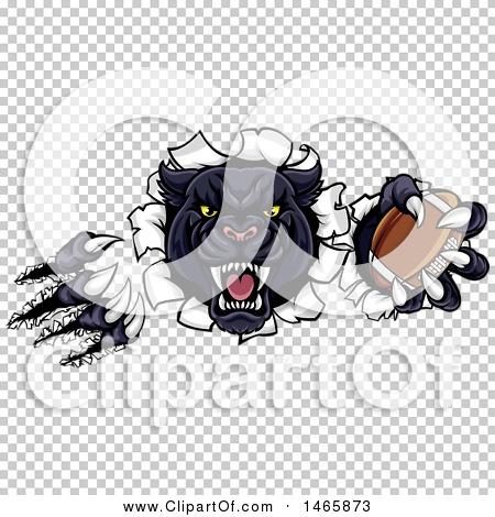 Transparent clip art background preview #COLLC1465873
