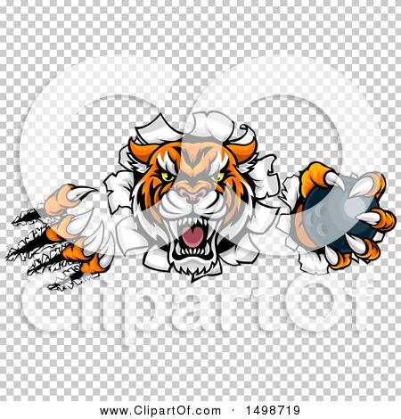 Transparent clip art background preview #COLLC1498719