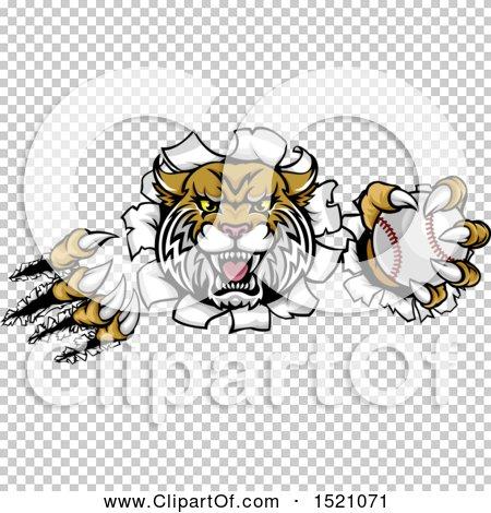 Transparent clip art background preview #COLLC1521071