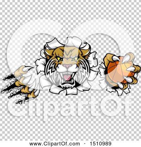 Transparent clip art background preview #COLLC1510989