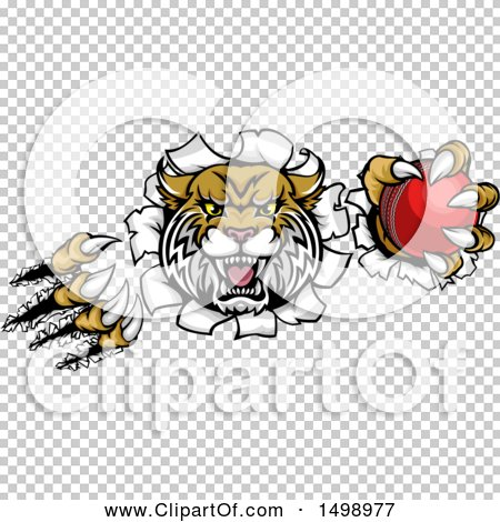 Transparent clip art background preview #COLLC1498977