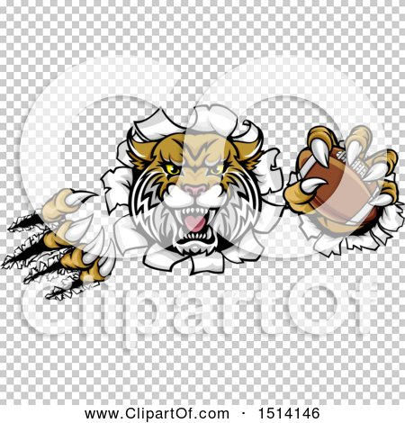 Transparent clip art background preview #COLLC1514146