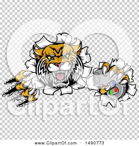 Transparent clip art background preview #COLLC1490773