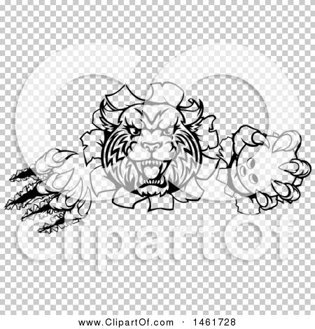 Transparent clip art background preview #COLLC1461728