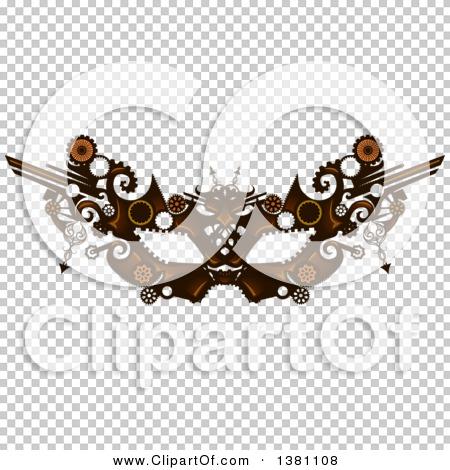 Transparent clip art background preview #COLLC1381108