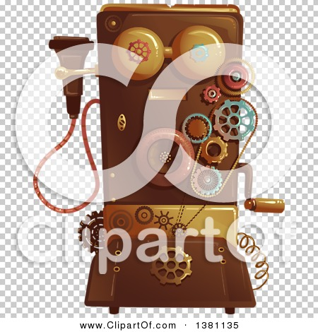 Transparent clip art background preview #COLLC1381135