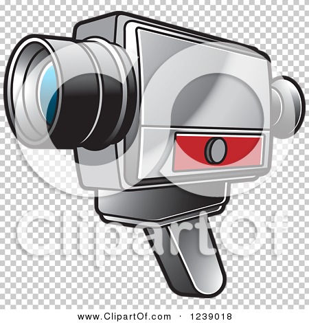 Transparent clip art background preview #COLLC1239018