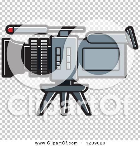 Transparent clip art background preview #COLLC1239020