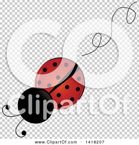 Transparent clip art background preview #COLLC1418207