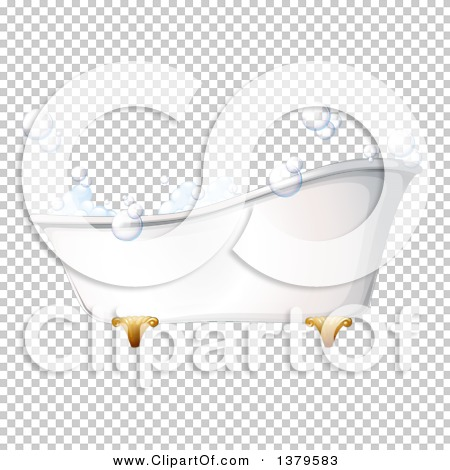 Transparent clip art background preview #COLLC1379583