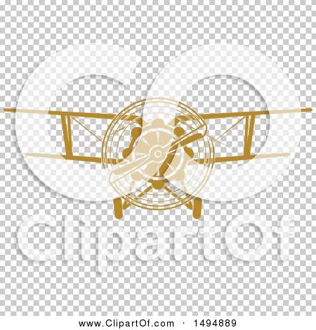 Transparent clip art background preview #COLLC1494889