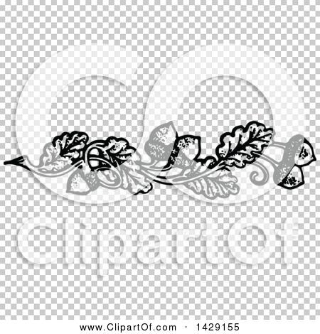 Transparent clip art background preview #COLLC1429155