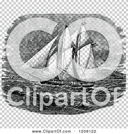 Transparent clip art background preview #COLLC1209122
