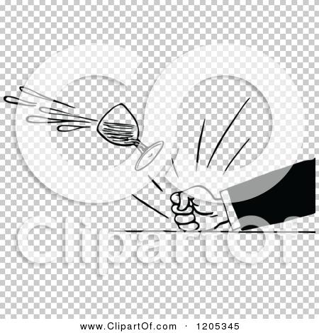 Transparent clip art background preview #COLLC1205345