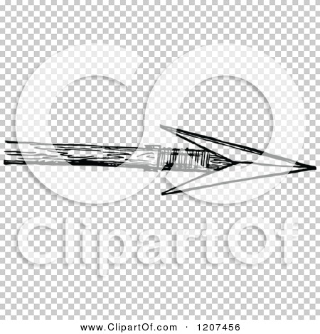 Transparent clip art background preview #COLLC1207456