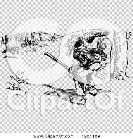 Transparent clip art background preview #COLLC1201109