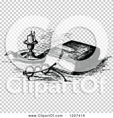 Transparent clip art background preview #COLLC1207416
