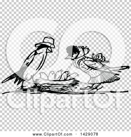 Transparent clip art background preview #COLLC1429078