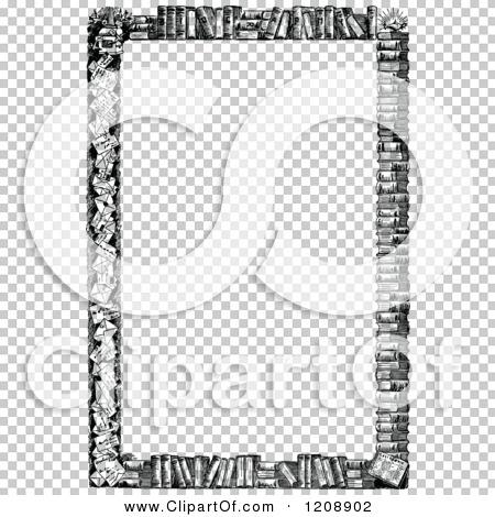 Transparent clip art background preview #COLLC1208902