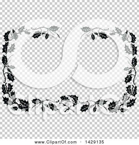 Transparent clip art background preview #COLLC1429135