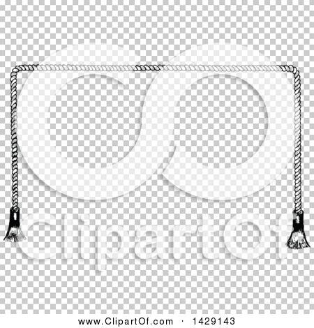 Transparent clip art background preview #COLLC1429143