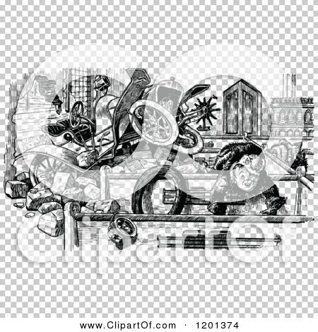 Transparent clip art background preview #COLLC1201374