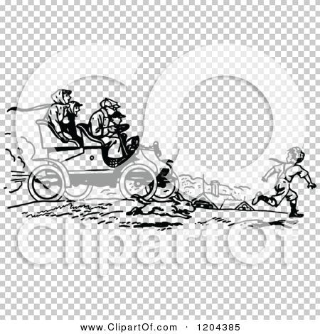 Transparent clip art background preview #COLLC1204385