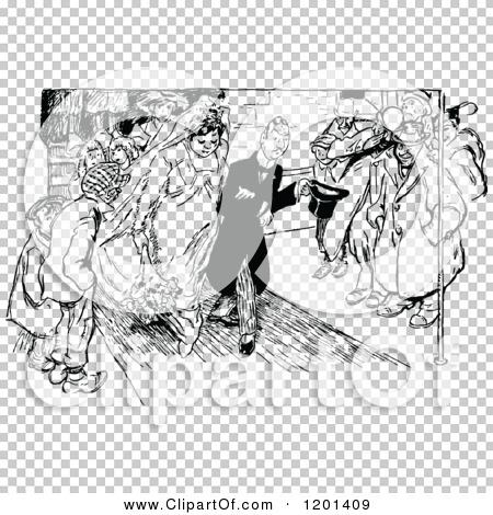 Transparent clip art background preview #COLLC1201409