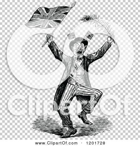 Transparent clip art background preview #COLLC1201728
