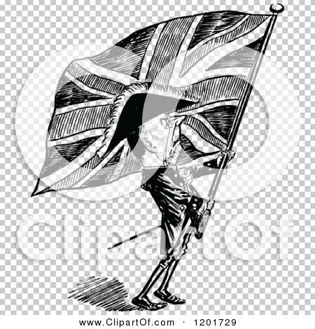 Transparent clip art background preview #COLLC1201729