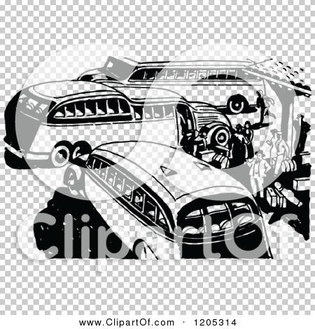 Transparent clip art background preview #COLLC1205314