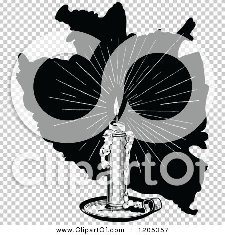 Transparent clip art background preview #COLLC1205357