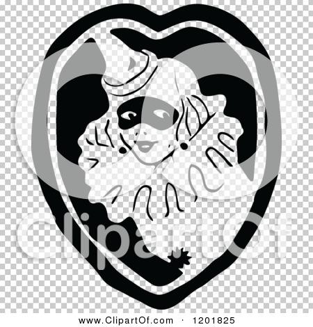 Transparent clip art background preview #COLLC1201825
