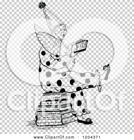 Transparent clip art background preview #COLLC1204371