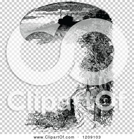 Transparent clip art background preview #COLLC1209103