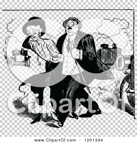 Transparent clip art background preview #COLLC1201334
