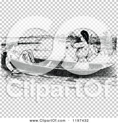 Transparent clip art background preview #COLLC1197432