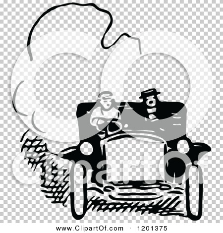 Transparent clip art background preview #COLLC1201375