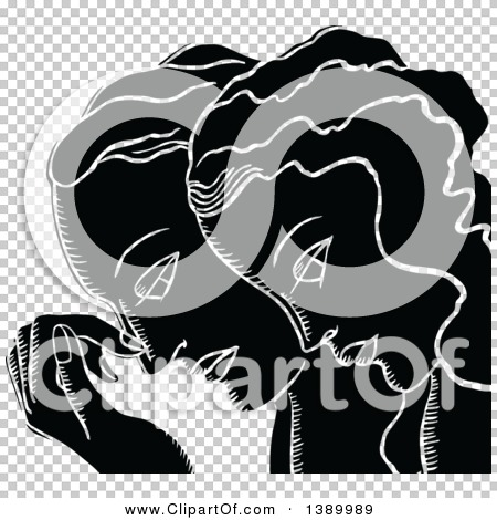 Transparent clip art background preview #COLLC1389989