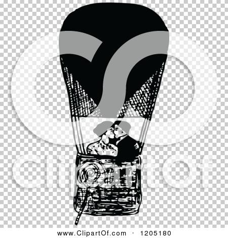Transparent clip art background preview #COLLC1205180