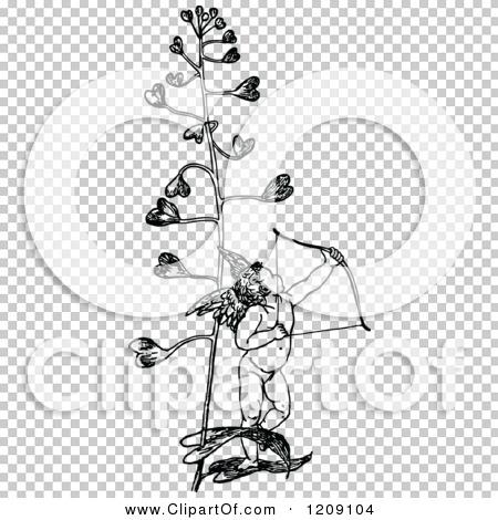 Transparent clip art background preview #COLLC1209104