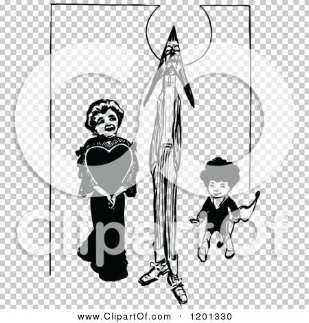 Transparent clip art background preview #COLLC1201330