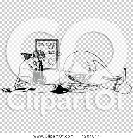 Transparent clip art background preview #COLLC1201814