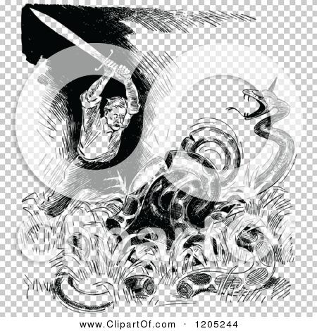 Transparent clip art background preview #COLLC1205244