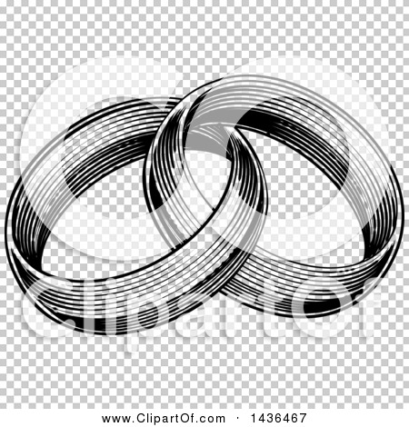 Transparent clip art background preview #COLLC1436467