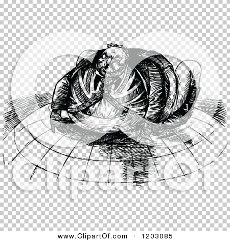 Transparent clip art background preview #COLLC1203085