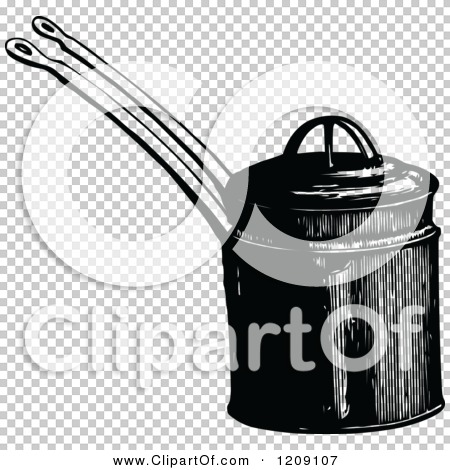 Transparent clip art background preview #COLLC1209107