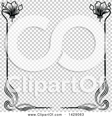 Transparent clip art background preview #COLLC1429063