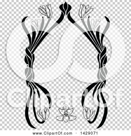 Transparent clip art background preview #COLLC1429071